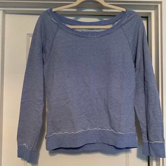 American Eagle Outfitters Other - Grungy Sweatshirt
